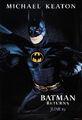 BatmanKeatonReturns.jpg