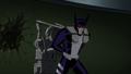 Batman JLG&M 31.png