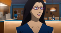 Justice League Throne of Atlantis - 1 Diana Prince.png