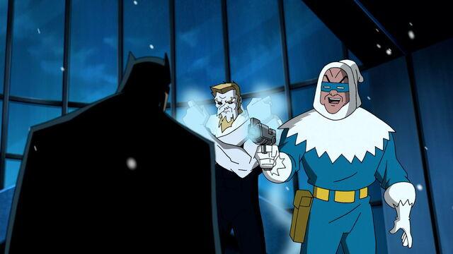 File:Superman-batman-enemies-movie-screencaps.com-2713.jpg