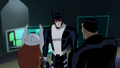 Batman Superman Wonder Woman JLG&M 6.png