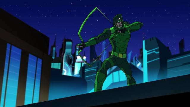 File:Green Arrow BMUMM 22.png