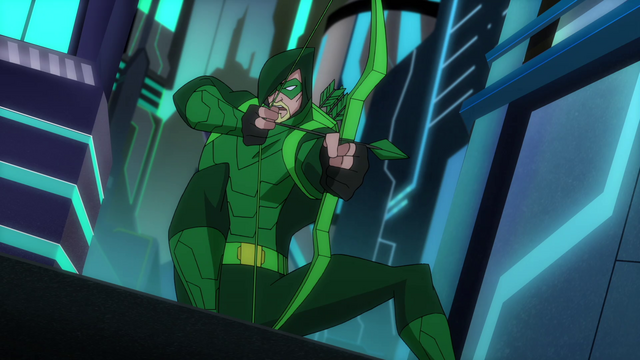 File:Green Arrow BMUAI 1.png