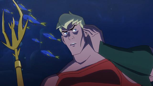 File:Aquaman JLA.png