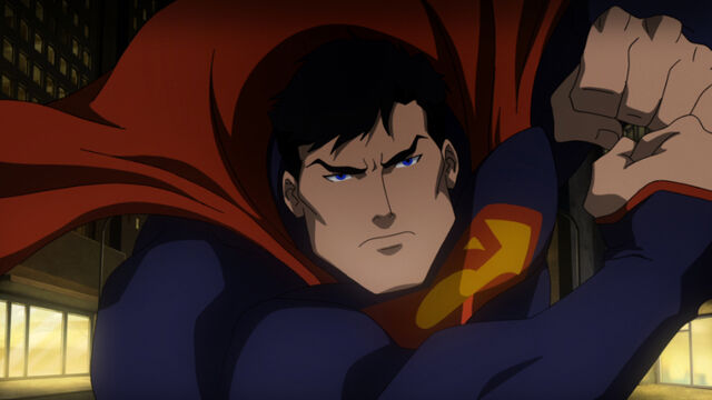 File:JLW Superman.jpg