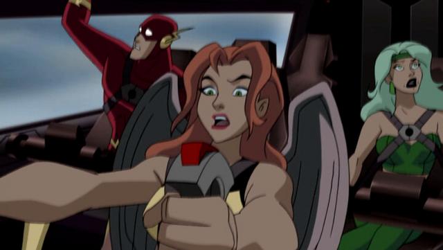 File:Fire Flash Hawkgirl JLU 3.png