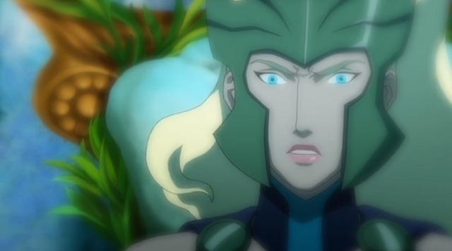 File:Justice League Throne of Atlantis - 14.png