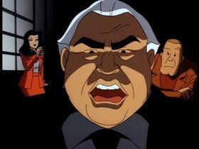 Rupert Thorne (Batman)