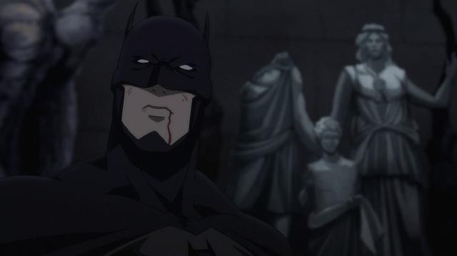 File:Batman BvsR 10.png