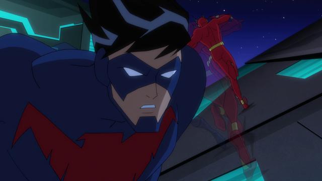 File:The Flash & Nightwing BMUAI.png