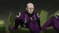 Lex Luthor JLvsTT 2.png