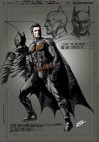 File:Affleck-batman-art.jpg