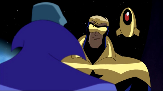 File:Booster Gold JLU 24.png