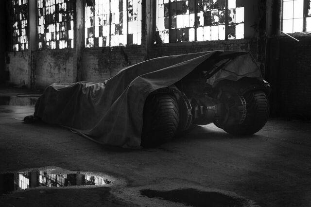 File:MoS2 Batmobile tarp.jpg
