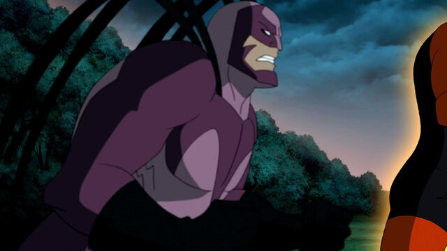 File:Superman-batman-enemies-movie-screencaps.com-3256.jpg