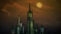 NaR Gotham City.png