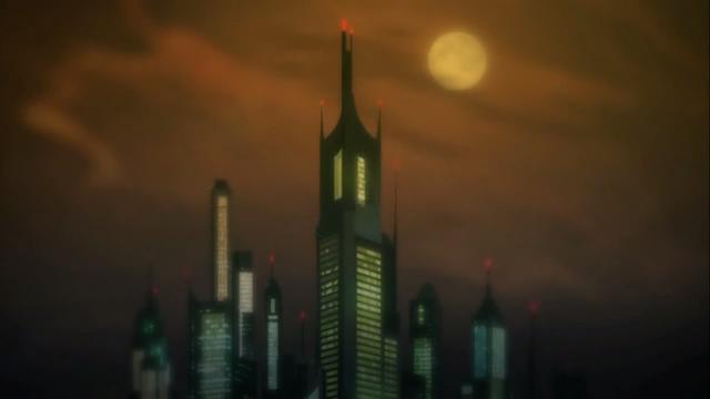 File:NaR Gotham City.png