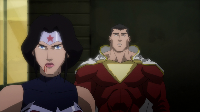 File:Shazam and Wonder Woman JLW 02.png