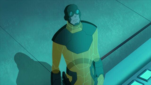 File:Justice-league-doom-movie-screencaps.com-1582.jpg