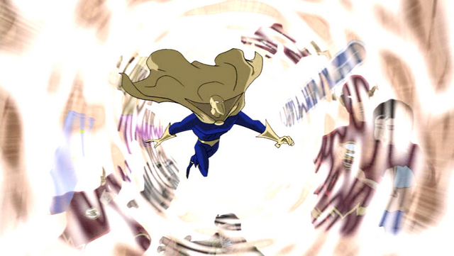 File:Doctor Fate JLU 14.png