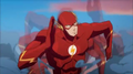 JLToA The Flash.png