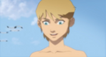 Justice League Throne of Atlantis - 17.png