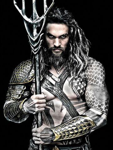 File:BvS Aquaman textless.jpg