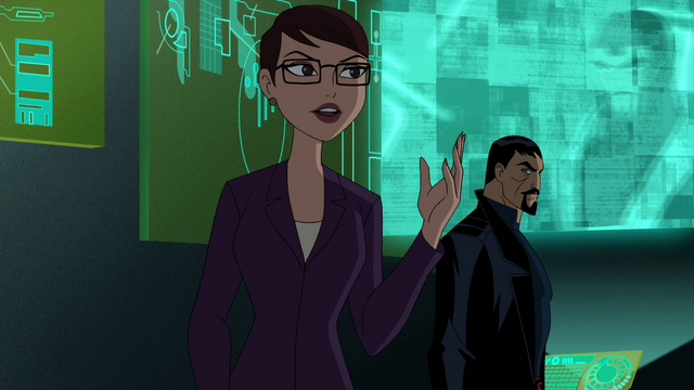 File:Superman & Lois Lane JLG&M 3.png