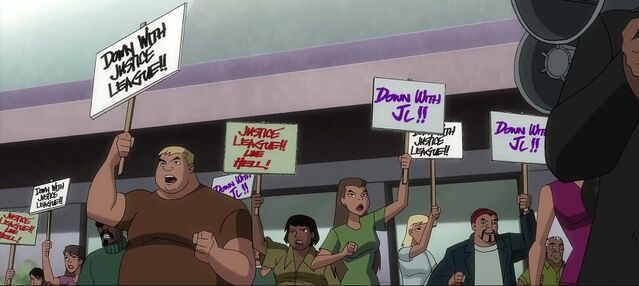 File:Justice League Gods and Monsters Trailer Screen 2.jpg