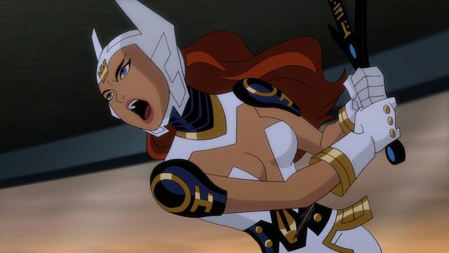 File:Wonder Woman JLG&M 13.png