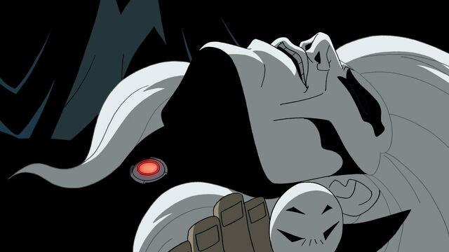 File:Superman-batman-enemies-movie-screencaps.com-2828.jpg