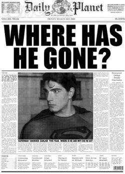 Superman-returns-daily-planet-prop-0222c