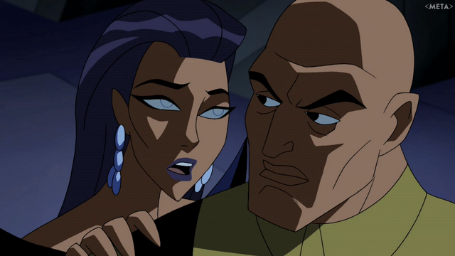 File:Tala Luthor.png
