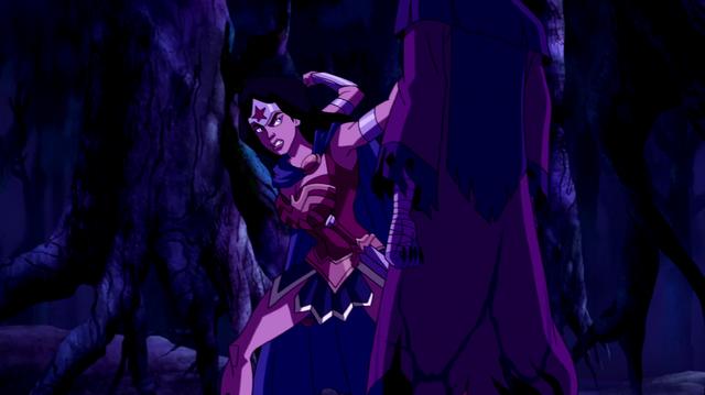 File:Wonder Woman JLA 5.png