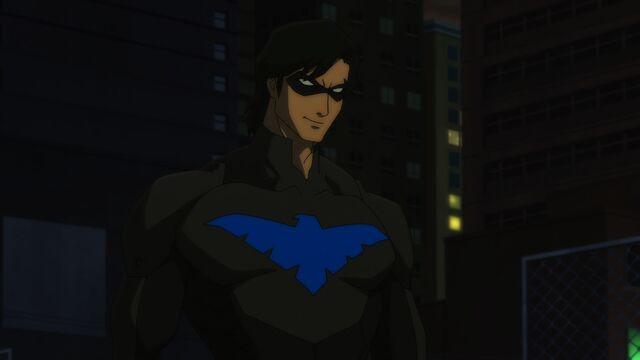 File:Son of Batman Nightwing.jpg