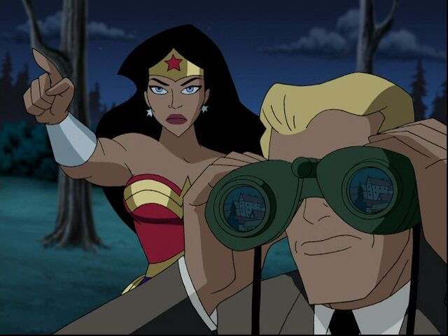 File:Justice-League-Savage-Time-Part-Two-36.jpg