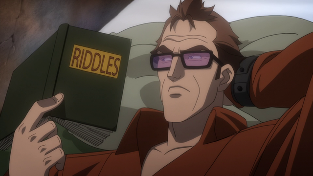 File:The Riddler BAOA 01.png