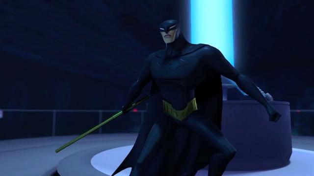 File:Batman stick.png