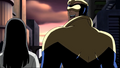 Booster Gold JLU 21.png