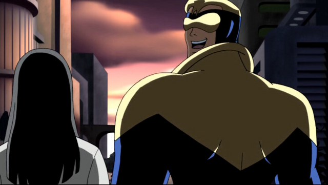 File:Booster Gold JLU 21.png
