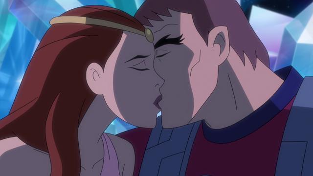 File:Bekka & Orion Kissing JLG&M.png