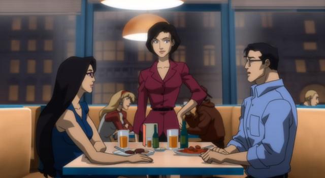 File:Justice League Throne of Atlantis - 4 Diane, Clark n Lois.png