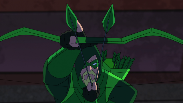 File:Green Arrow BMUMM 21.png