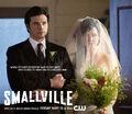Smallville Finale.jpg