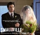 Smallville: Finale