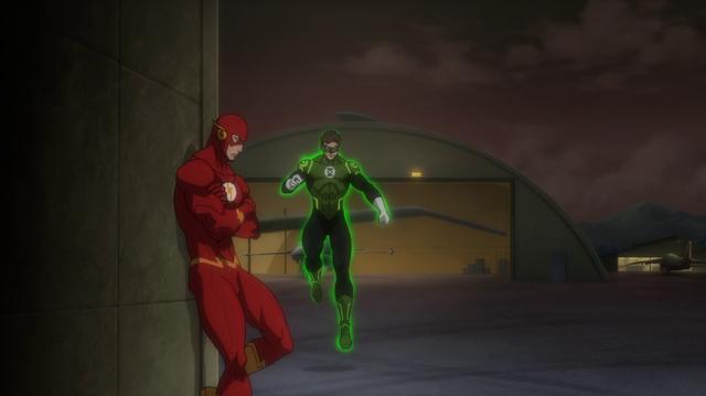 File:Flash & Green Lantern JLTOA .png