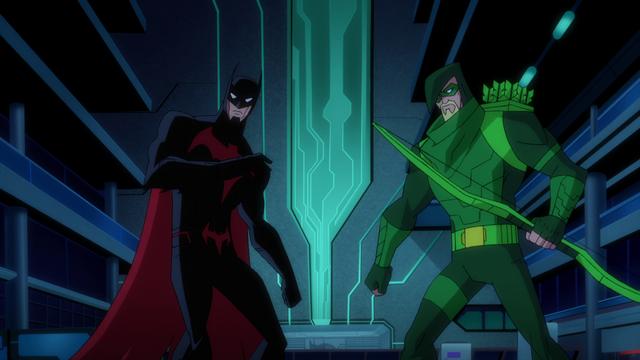 File:Green Arrow & Batman BMUAI.png