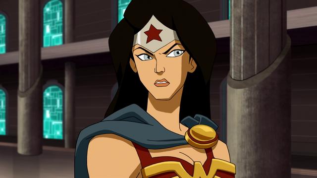 File:Wonder Woman JLA 1.png