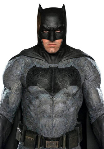 File:Batman BvS suit.jpg