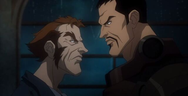 File:Assault on Arkham - Captain Boomerang and Floyd Lawton.jpg